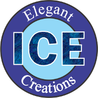 Elegant Ice Creations Inc.