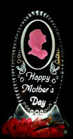Mothers Day Bust - Copy