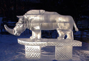 rhino frosty - Copy