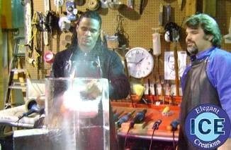 Josh Cribbs of the Cleveland Browns